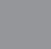 Logo Conciencia