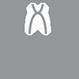 Logo Laboratorio GEN